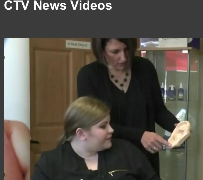 CTV News Videos